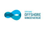 Logo Stiftung Offshore Windenergie