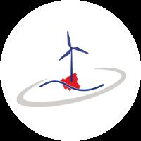 Wind Energie Zirkel Hanse e. V.